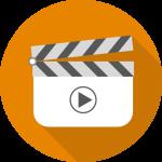 video-animation2