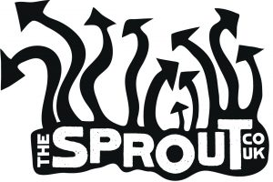TheSprout.co.uk Logo
