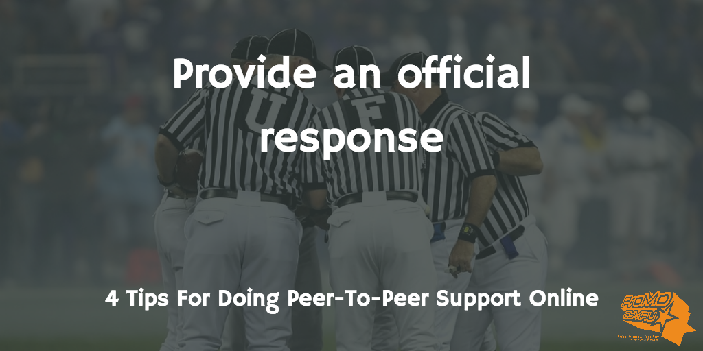 peer-to-peer support -3-official-eng