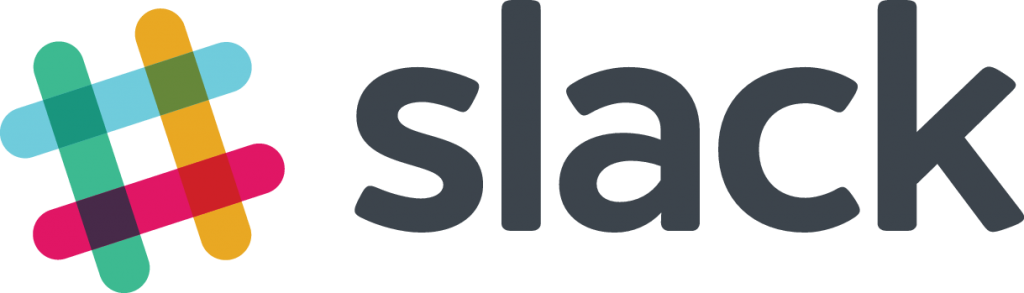slack_cmyk-1219x349