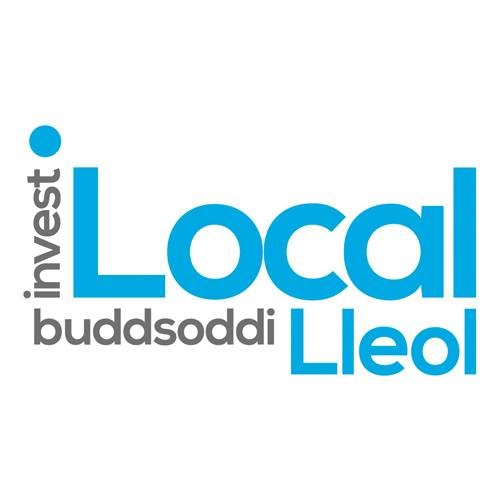 invest local logo for Effective Engagement article